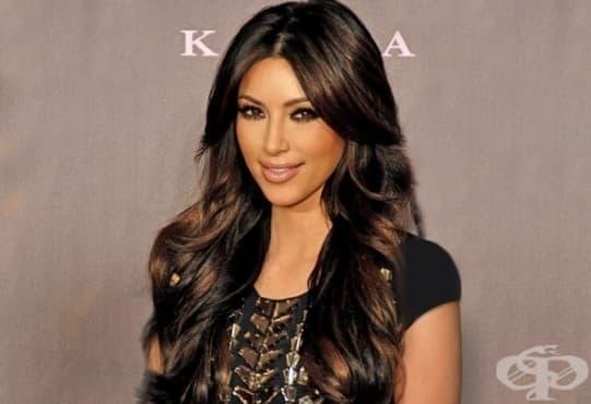 Дължината на вашата коса, разкрива за вас повече, отколкото подозирате - изображение