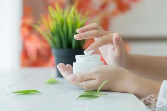 Химични вещества в козметиката, които вредят на вашето здраве - изображение