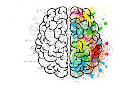 Започнете да тренирате мозъка си, за да повишите качеството си на живот и да намалите стреса - изображение