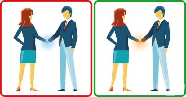 20 психологически трикa, които са ефективни - изображение