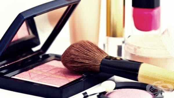 100 трика за красота, които всяка жена трябва да знае - изображение