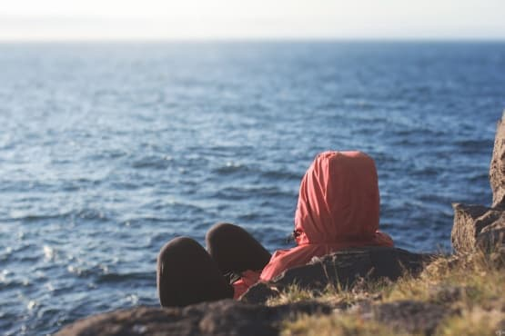 Как 5-дневна почивка от Фейсбук влияе на мозъка ни - изображение