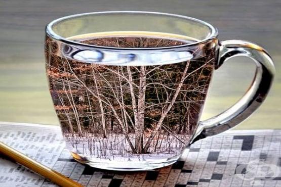 Весели и креативни чаши за глътка настроение - изображение
