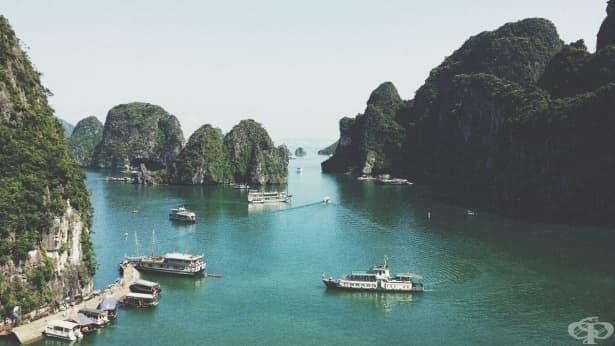 Туристическите дестинации, които да посетите спрямо зодията - изображение