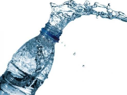 14 признака, че не пиете достатъчно вода (2 част) - изображение