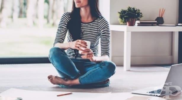 10 причини да прекарвате време сами със себе си (Полезно за душата е) - изображение