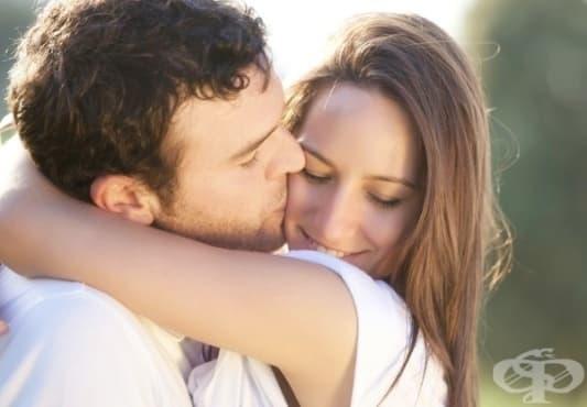Учените твърдят, че има две общи неща между всички щастливи връзки  - изображение