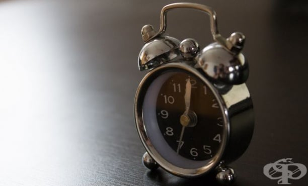 Освободете живота си от всичко, което краде времето и енергията ви - изображение