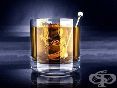 Десет интересни факта за уискито - изображение