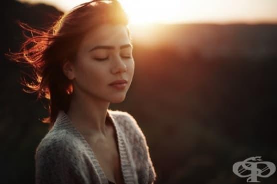 Защо толкова много умни и красиви жени остават необвързани с години - изображение