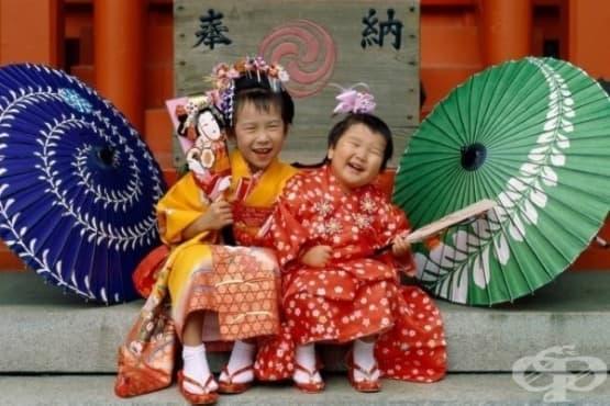 16 причини да се възхищаваме на Япония – II част - изображение
