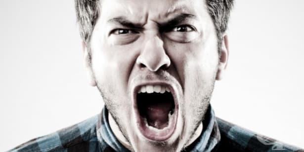Какъв е най-добрият начин да се справите с гнева си, според зодиакалния знак (Козирог, Водолей, Риби) - изображение