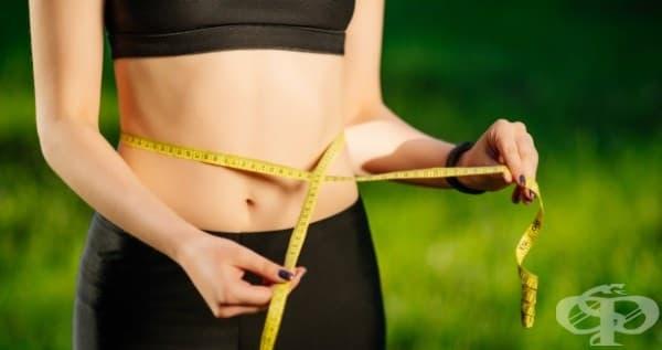 Защо идеята за съвършено тяло продължава да се променя през годините - изображение