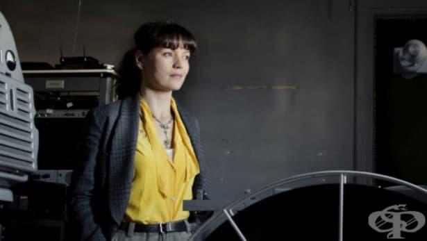 Ито Барада: фабриката за скариди, в която жените не могат да говорят - изображение