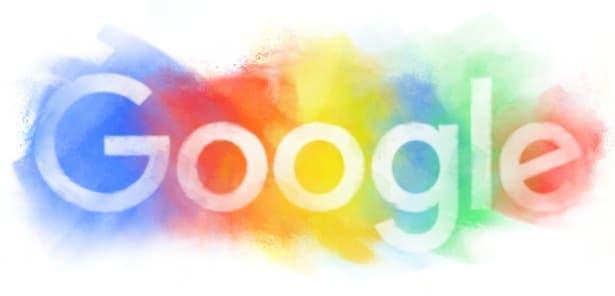 5 въпроса за гении, които задават на интервю за работа в Google - изображение