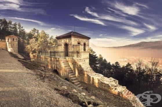10 места, които да посетим в Кюстендил още този уикенд - изображение
