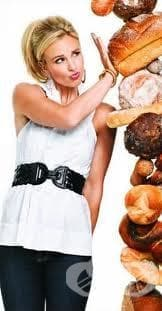 Защо е нужен психолог, за да се избавим от излишните килограми? - изображение