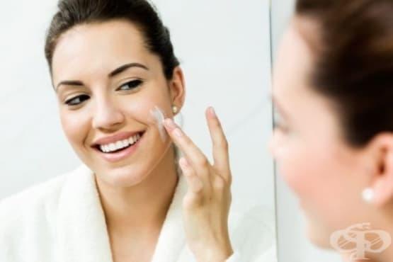 Защо е важно да полагате ежедневни грижи за вашата кожа - изображение