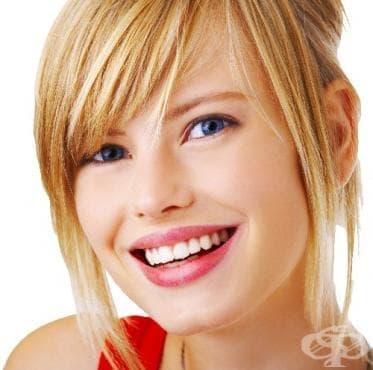 """Дали пастите за зъби тип """"тотална грижа"""" са достатъчни за здрави зъби и венци? - изображение"""