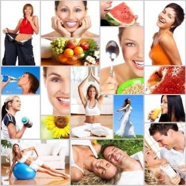 Тест: Притежавате ли здравословни навици? - изображение