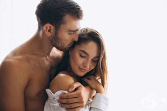 Жените са по-искрени с любовника си. Факти и причини за днешните изневери.  - изображение