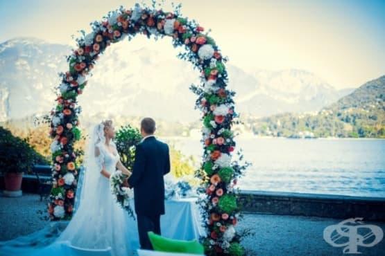 Знаци, които предвещават край на брака,споделени от сватбените агенти - изображение