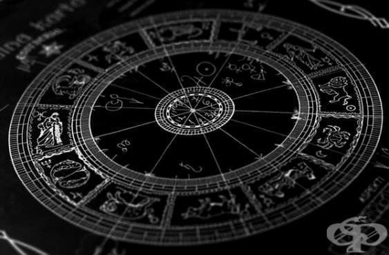 Пълна характеристика на 12-те зодиакални знака - изображение