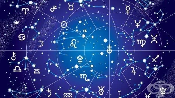 Как изразява гнева си всеки зодиакален знак? - I част - изображение