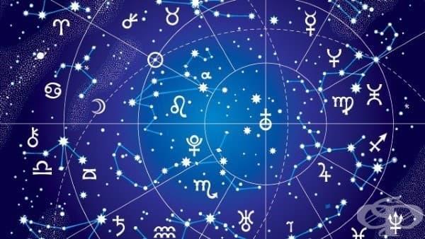 Как изразява гнева си всеки зодиакален знак? - IV част - изображение