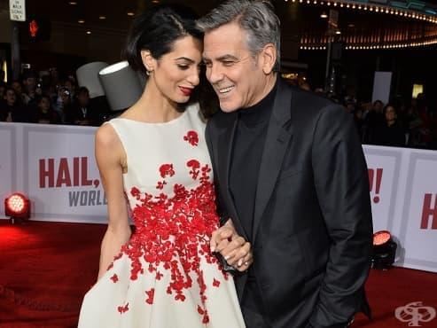 Романтика по холивудски: 6 трогващи обяснения в любов, които ще ви очароват - част 2 - изображение