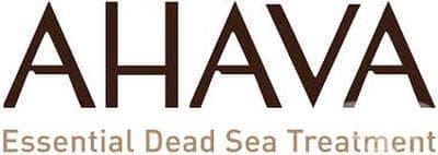 Ahava - изображение