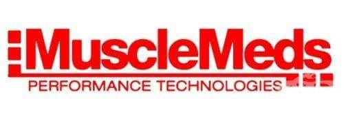 MuscleMeds Performance Technologies - изображение