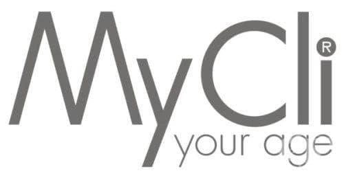 MyCli - изображение