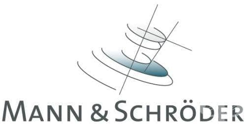 Mann & Schroeder GmbH - изображение