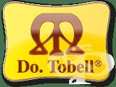 Do Tobell  - изображение