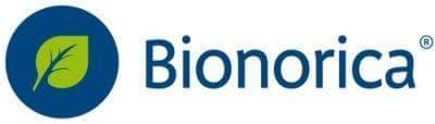 Bionorica - изображение