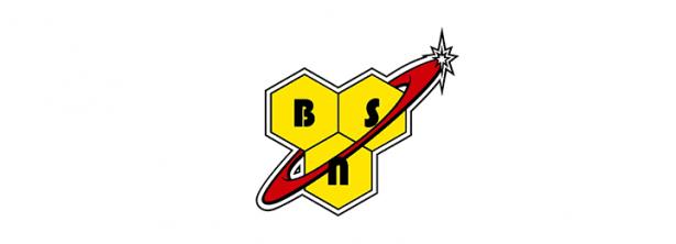 BSN - изображение