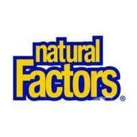 Natural Factors - изображение