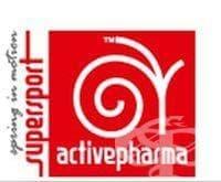Activepharma - изображение