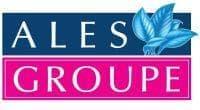 Alès Groupe - изображение