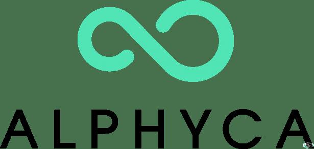 Alphyca - изображение