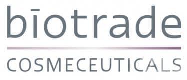Biotrade / Биотрейд - изображение