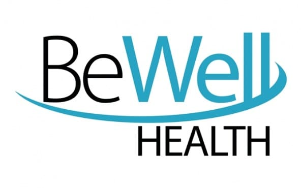 BeWell Health - изображение