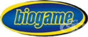 Biogame ltd /  Биогейм ООД - изображение
