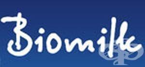 Biomilk / Биомилк - изображение