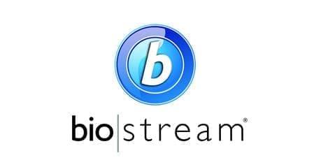 Biostream - изображение