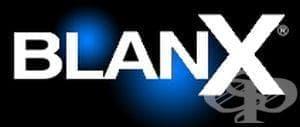 BlanX - изображение