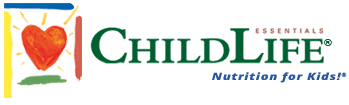 ChildLife - изображение