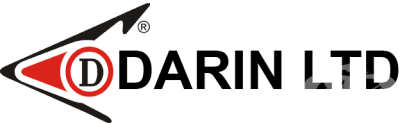 Darin LTD/ Дарин ООД - изображение