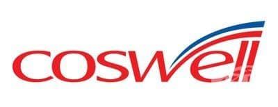 Cosswell - изображение